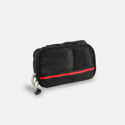 Zoomlite Executive Packing Cubes - Extra Small Black