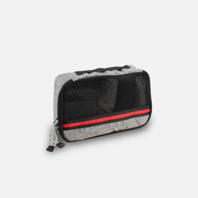 Zoomlite Executive Packing Cubes - Extra Small Grey