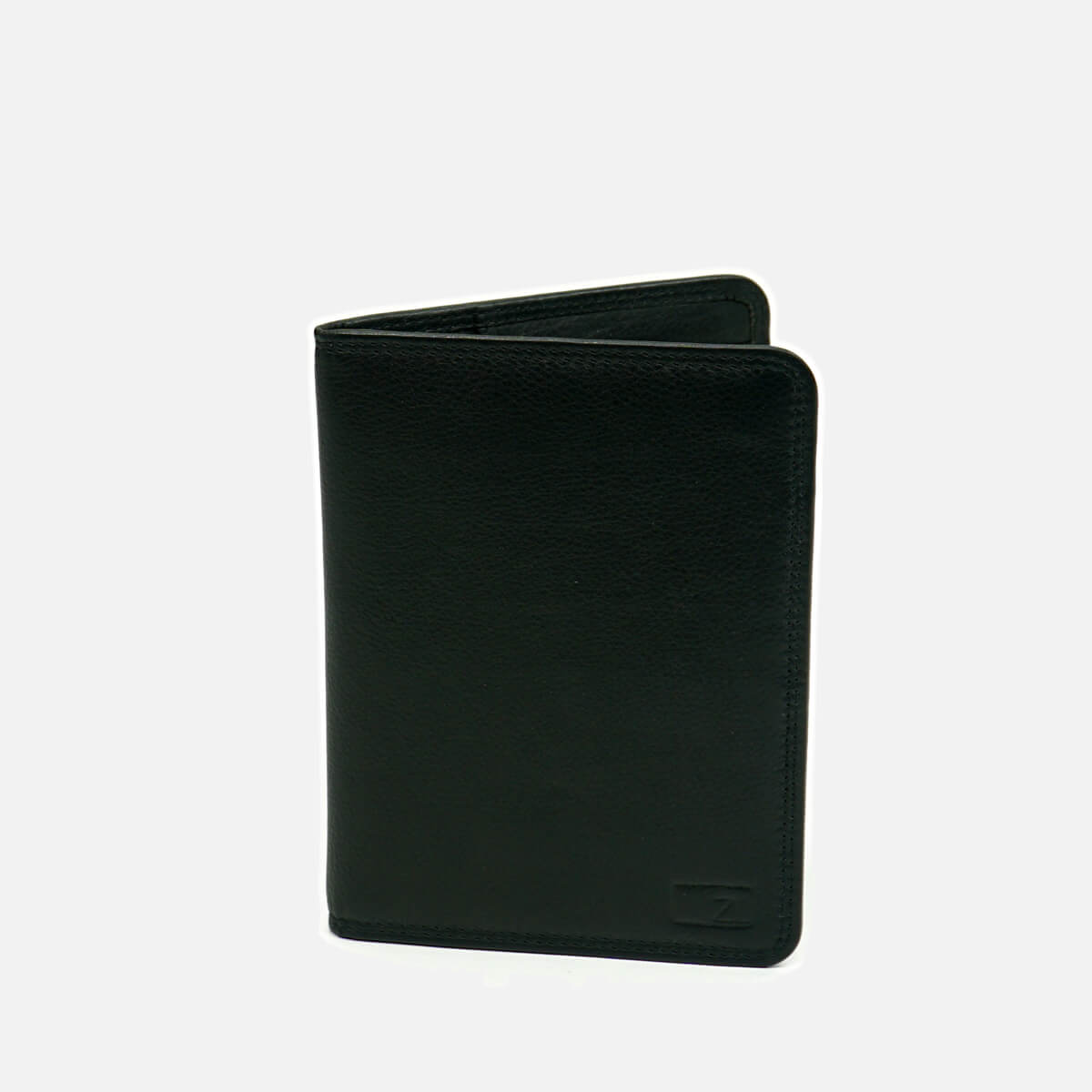 Zoomlite RFID Blocking Travel Passport Wallet