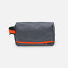 Essentials Travel Toiletry Bag