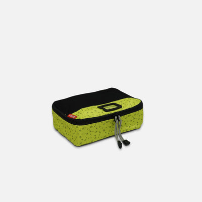 Designer Printed Packing Cubes