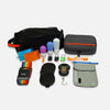 Travel Accessories + Security Gift Bundle