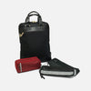 Executive Traveller Gift Bundle - 2