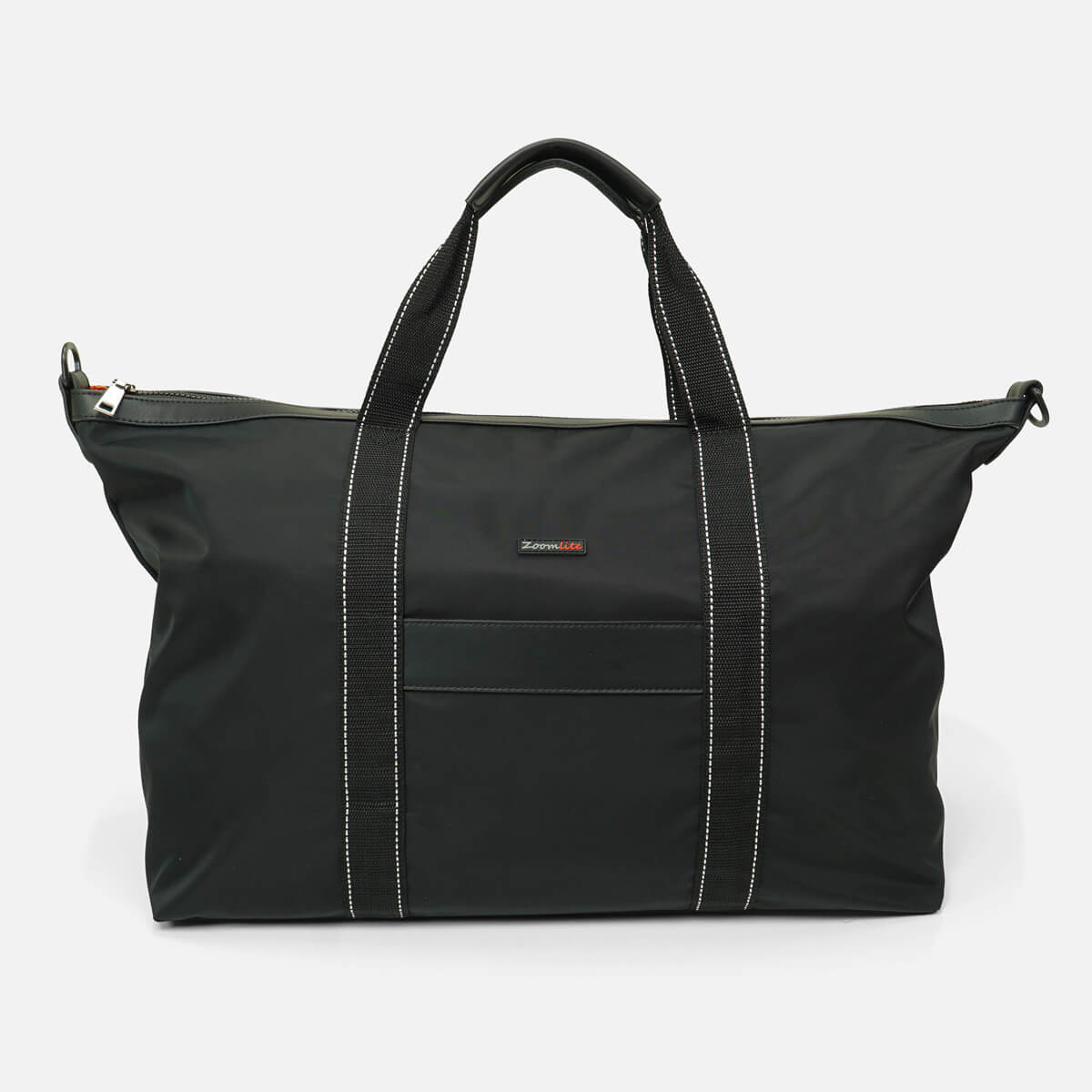 Sienna Weekender Carry On Duffle