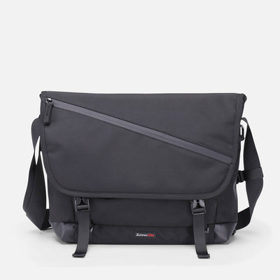 Billy Laptop Messenger#choose-colour_black