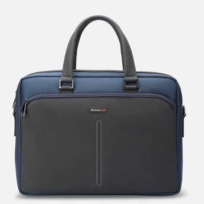 George laptop Satchelr#choose-colour_navy