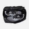 Zoomlite Waterproof Packing Cubes Travel Luggage Organisers