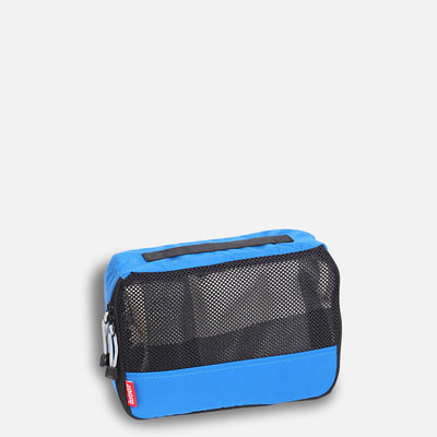 Zoomlite travel storage cubes Small washable