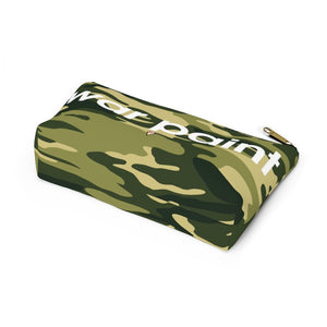 War Paint Accessory Pouch