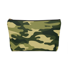 Load image into Gallery viewer, War Paint Accessory Pouch