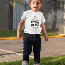 Load image into Gallery viewer, Bottle of the House White (6-24mo.)