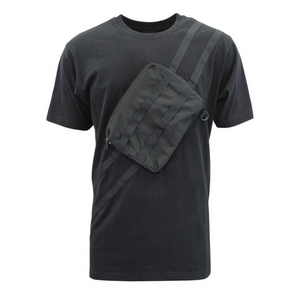 Tactical Utility Tee
