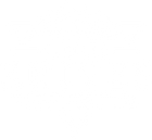 At Dream-Knives, we offer a wide range of high-quality knives manufactured by the German, Swiss and Spanish manufacturers. Buy Linder,Boker, Eickhorn, Muela, Cudeman and Victorinox  knife here at