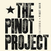 THE PINOT PROJECT PINOT NOIR 2012