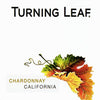 TURNING LEAF CHARDONNAY