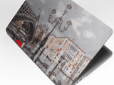 Photo Print MacBook Hard Shell Case | TY14