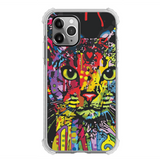 Painted Color Cat S9046
