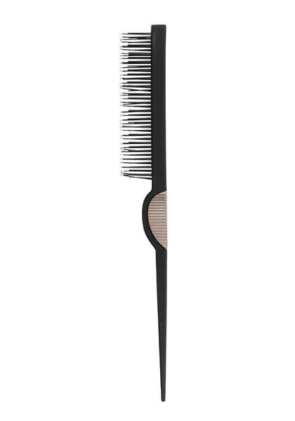 WetBrush Pro EPIC Professional Teasing Brush