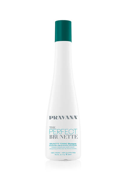 Pravana The Perfect Brunette Shampoo