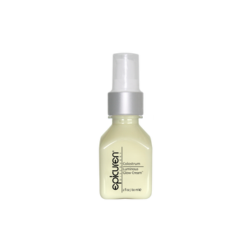 Epicuren Colostrum Luminous Glow Cream