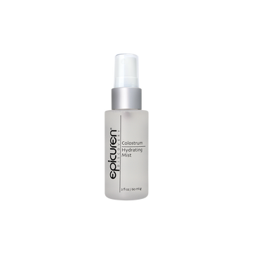 Epicuren Colostrum Hydrating Mist