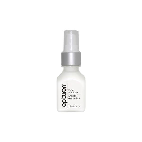 Epicuren Facial Emulsion