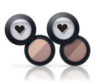 Kelley Baker Brows Brow Powder Duo