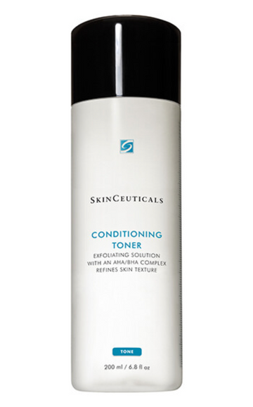 Skinceuticals Conditioning Toner