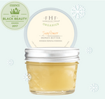 Sunflower Honey-Butter