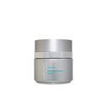 Epicuren Sooth Dermal Repair Balm