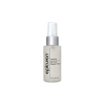 Epicuren Soothe Dermal Repair Mist