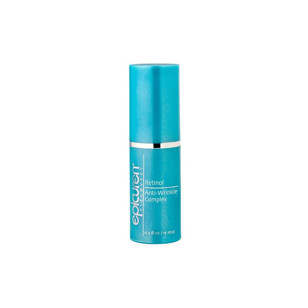 Epicuren Retinol Anti-Wrinkle