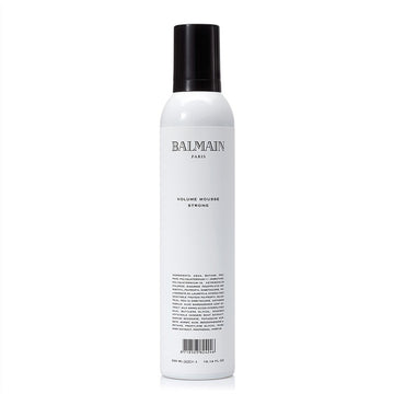 Balmain Volume Mousse Strong