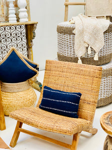 BONDI RATTAN CHAIRS