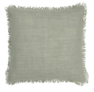 ISSEY CUSHION MIMOSA