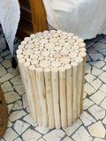 DRIFT STOOL