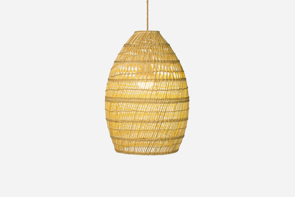PALM SPRINGS PENDANT LIGHT