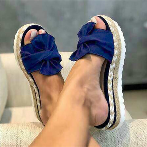 2020 Summer Fashion Sandals Shoes