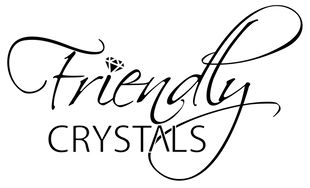 Friendly Crystals