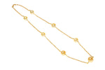 9ct_yellow_gold_south_sea_milne_bay_pearl_julescollins
