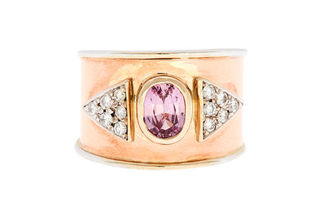 pink_sapphire_and_diamond_ring_two-tone_julescollins