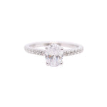 18ct_white_gold_oval_diamond_band_engagement_ring_julescollins