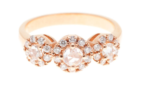 18ct_rosecut_diamond_halo_ring