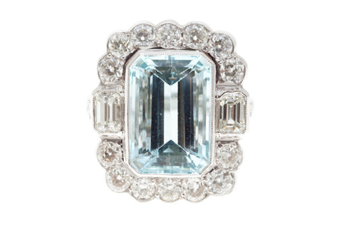 platinum_aquamarine_diamond_deco_ring_julescollins