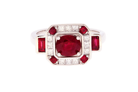 platinum_ruby_diamond_deco_ring
