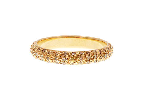Fancy_yellow_diamond_ring