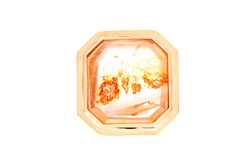 9ct_yellow_gold_landscape_agate_ring_julescollins