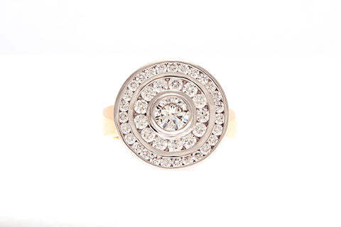 circular_diamond_ring_18ct