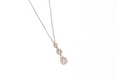 PAVE_DIAMOND_DROP_PENDANT_NECKLACE