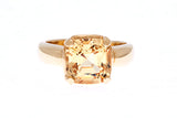 imperial_topaz_18ct_yellowgold_ring